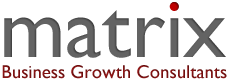 Matrix Business Growth Consultants